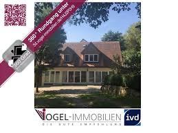 Haus Mieten Kaufen Haus Mieten In Marktbreit Immobilienscout24