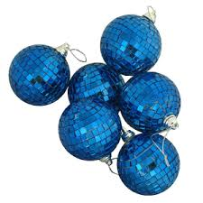 Blue Christmas Decorations Png by Ornaments Glass Ball Ornaments Christmas Gifts Christmas Trees