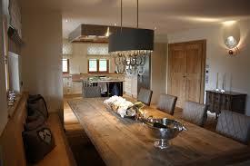 luxus immobilien kitzbühel eggers osman immobilien