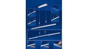 Esszimmer Lampen Led Wohnland Breitwieser Räume Esszimmer Lampen Leuchten B