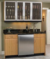 Best Cabinets Doors And Drawers Images On Pinterest Cabinet - Stainless steel cabinet door frames