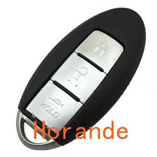 nissan sentra intelligent key not working online buy wholesale smart key nissan from china smart key nissan