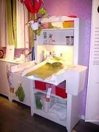 ikea bébé chambre armoire bebe ikea chambre pour bebe chez ikea treev co