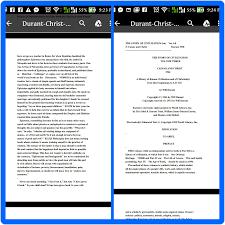 deceit of iglesia ni cristo manalo 1914 regarding the book of