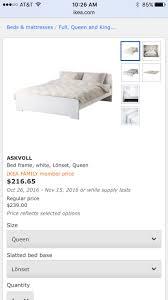 Candiac Upholstered Bedroom Set 12 Best Bedroom Set Images On Pinterest 3 4 Beds Platform Beds