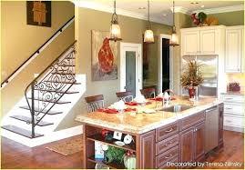 home design jobs atlanta interior decorator jobs wonderful interior designer jobs interior
