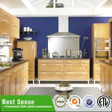 Discontinued Kitchen Cabinets For Sale by Discontinued Kitchen Cabinets Discontinued Kitchen Cabinets