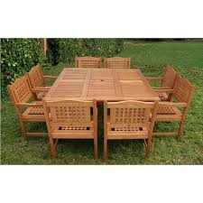 Wood Patio Chairs Patio Ideas Wooden Patio Sets Canada Wood Patio Sets Patio 22
