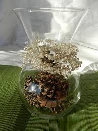 10 easy holiday centerpieces centerpieces christmas wedding and