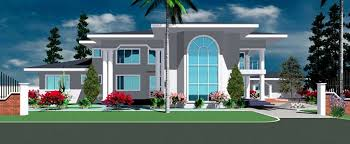 Home Exterior Design In Pakistan Modern House Exterior Design 2013 House Design
