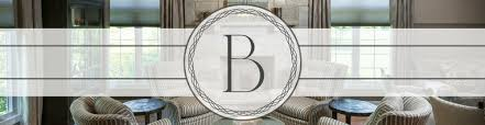 Interior Decorating Blog Bella B Home Interior Decorating Blog - B home interior design
