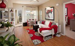 2 Bedroom Apartments For Rent In Nj Brilliant Delightful 2 Bedroom Apartments For Rent In Elizabeth Nj