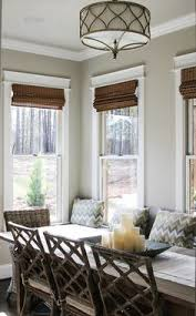 sw anew gray our interior paint love it home paint