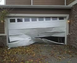 Overhead Garage Door Kansas City Overhead Garage Door Kansas City Commercial Steel Doors Garage