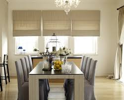blinds supply in sheffield by charisma blinds