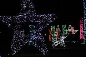 Detroit Zoo Wild Lights Wild Lights At The Detroit Zoo 2016 Daily Tribune Media Center