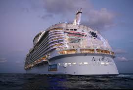 biggest caribbean cruise punchaos com