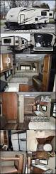best 25 outback travel trailers ideas on pinterest outback