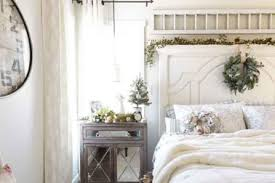 cozy bedroom ideas 14 cozy interior decor cozy home decor ideas cozy house designs