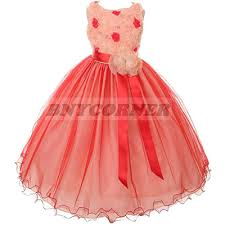 buying babies dresses for special occasions bnycorner
