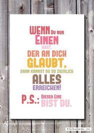 www hochzeitssprüche 84 best hochzeitssprüche images on