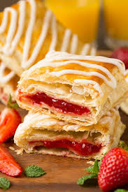 Who Invented Toaster Strudel Best 25 Homemade Toaster Strudel Ideas On Pinterest Toaster