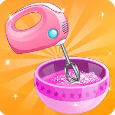 jeux de cuisine service jeux de cuisine jeu de fille android apps on play
