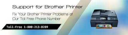 brother printer drum light 1 800 610 6962 brother printer to fix toner drum and error lights