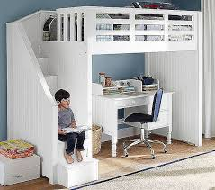 One Person Bunk Bed Bunk Beds One Person Bunk Bed Best Of Stair Loft Bed