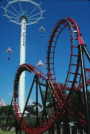 St Louis Six Flags Prices 67 Best Vintage Six Flags Over Texas Images On Pinterest Midland