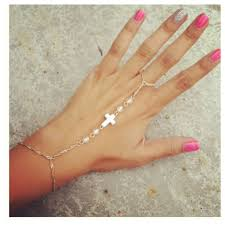 golden hand ring holder images 24 best hand chain images hand chain jewel and jewerly jpg