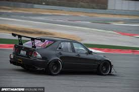altezza car price jdm in korea the motorklasse lexus is200 speedhunters