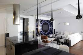 Modern Apartment Interior Design Ideas Endearing Modern Apartment - Modern apartment interior design
