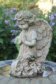 43 best statue images on garden statues