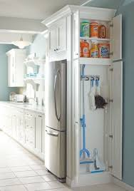 ideas for the kitchen 10 clever remodeling ideas for your home vacuums spaces and kitchens