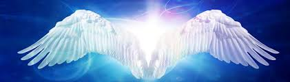 seeing flashes of light spiritual start seeing angels where to look and how to see your angels