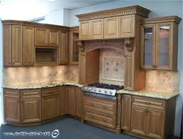 bathroom vanities that you assemble yourself pre used kitchen