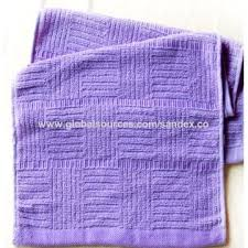 now designs kitchen towels now designs dish towels made of 100 cotton size weight can be