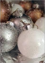 26 best silver diy ornaments images on diy