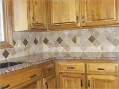 Slate Backsplash Pictures And Design by Backsplash Design Tile Backsplash Mosaic Slate Backsplash