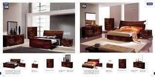 Bedroom Furniture Dimensions Capri Capri U0026 Cindy Beds Modern Bedrooms Bedroom Furniture