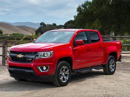 toyota suv trucks 9 trucks and suvs with the best resale value bankrate com