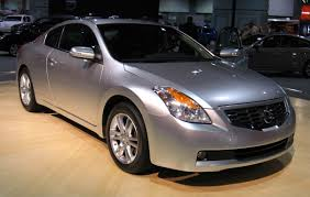 100 reviews nissan altima 2008 coupe on margojoyo com