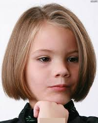 little bob haircuts short haircuts for girls hairstyles for