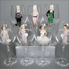 wedding gift glasses 25 best wine wedding gifts ideas on wine wedding