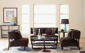 accent chairs living room accent chairs amazing small leather