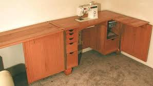 solid wood sewing machine cabinets wood sewing cabinet plans pdf plans diy s pinterest cabinet