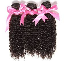 amazon black friday weving 40 best curly hair images on pinterest curly hair