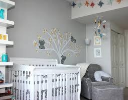 rocking chair chambre bébé liste chambre bebe photo de berceau bacbac liste pour chambre de