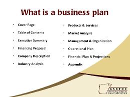 How Can I Do A Resume How Do I Write A Business 28 Images How To Write A Successful